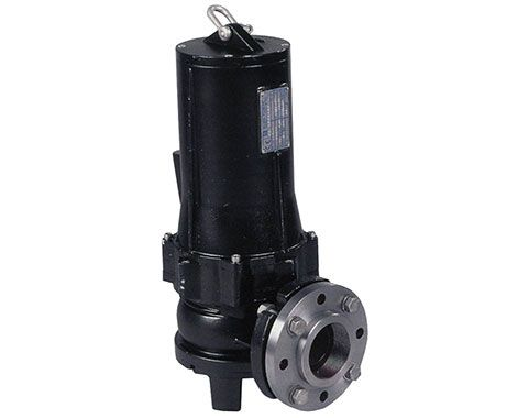 bomba para aguas residuales rc-3000