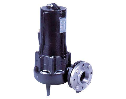 bomba para aguas residuales rw-3000