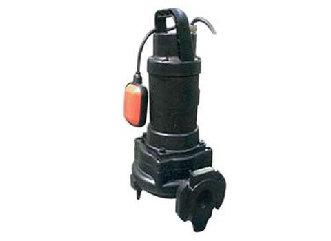 bombas de aguas residuales rtl-2000