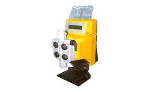 bomba dosificadora electromagnetica athena
